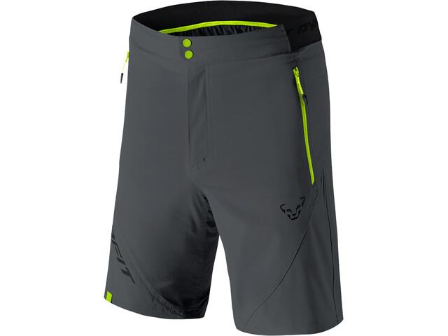Dynafit Transalper Light Dyna-Stretch Shorts Men magnet
